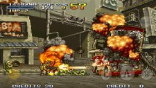 metal-slug-x-android-iphone-ios-screenshot- (1)