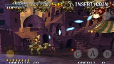 metal-slug-x-android-iphone-ios-screenshot- (2)