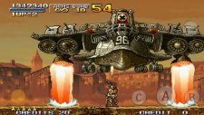 metal-slug-x-android-iphone-ios-screenshot- (4)