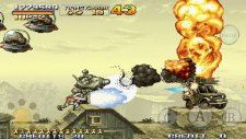 metal-slug-x-android-iphone-ios-screenshot- (5)