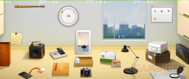 MIUI-v4-theme-Warmspace-full