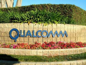 Mobile-Phones-Technology-Developed-by-Qualcomm-in-future