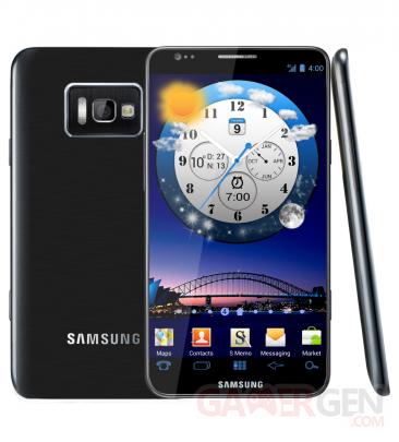 mockup-Samsung_Galaxy_S_III_I9500-2