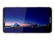 mockup-Samsung_Galaxy_S_III_I9500
