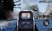 Modern Combat 2  Black Pegasus HD (1)