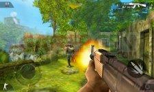 Modern Combat 2  Black Pegasus HD (2)