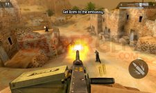 Modern Combat 2  Black Pegasus HD (4)