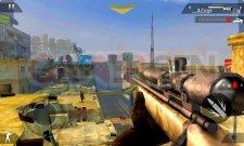 Modern Combat 2  Black Pegasus HD (5)