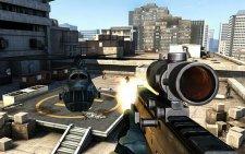 modern-combat-3-fallen-nation-gameloft-android-1