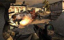 modern-combat-3-fallen-nation-gameloft-android-2