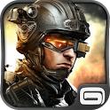 modern-combat-4-zero-hour-logo-icone