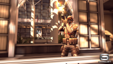 modern-combat-4-zero-hour-screenshot- (1)