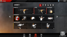 modern-combat-4-zero-hour-screenshot- (2)