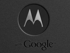 motorola-google motorola-with-google1