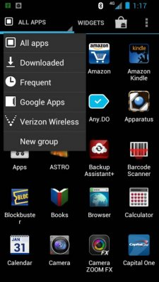 Motorola-razr_ics_appsdrawer_groups