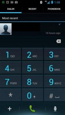 Motorola-razr_ics_dialer
