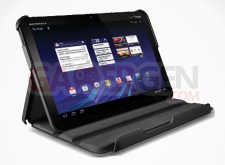motorola-xoom-coque-folio-face-position-1