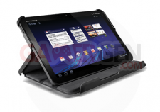 motorola-xoom-coque-folio-face-position-2