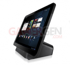 motorola-xoom-dock-hd-face