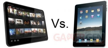motorola-xoom-vs-apple-ipad-0