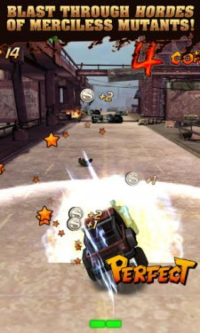mutant-roadkill-screenshot-android- (2)