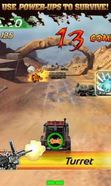 mutant-roadkill-screenshot-android- (3)