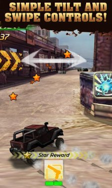 mutant-roadkill-screenshot-android- (5)
