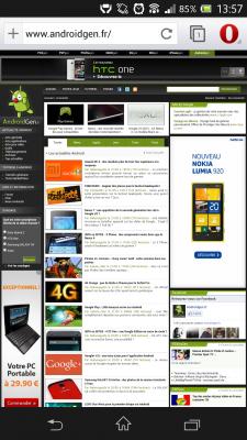 navigateur-opera-screenshot-androidgen- (3)