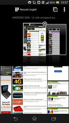 navigateur-opera-screenshot-androidgen- (4)