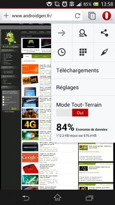 navigateur-opera-screenshot-androidgen- (6)