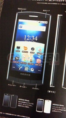 nec-medias-smartphone-android-7.7-mm-02