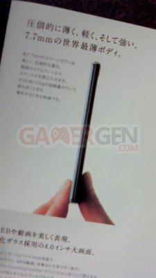 nec-medias-smartphone-android-7.7-mm