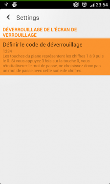 news-MIUI-play-piano2kscreen-code