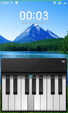 news-MIUI-play-piano2kscreen-NOWPLAY