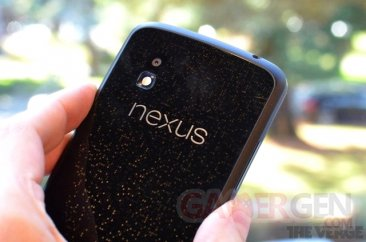 news-Nexus-4-absence-4G-LTE-large
