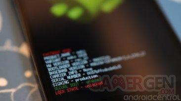 nexus-4-bootloader
