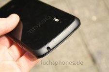 Nexus-4-droptest-fuchsphone-10