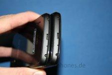 Nexus-4-droptest-fuchsphone-16