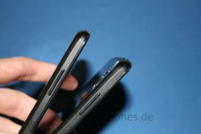 Nexus-4-droptest-fuchsphone-21