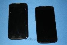 Nexus-4-droptest-fuchsphone-231