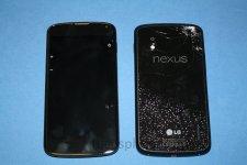 Nexus-4-droptest-fuchsphone-241