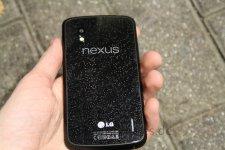 Nexus-4-droptest-fuchsphone-4