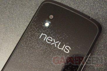 nexus-4-google-09_thumb nexus-4-google-09_thumb