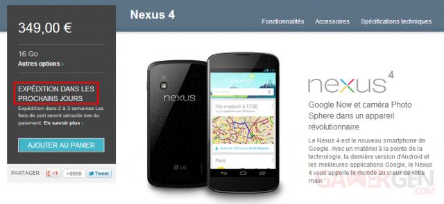 nexus-4-livraison-google-play-store