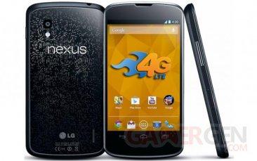 nexus-4-lte-4g
