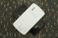 Nexus-4-modele-blanc (22)