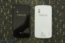 Nexus-4-modele-blanc (23)
