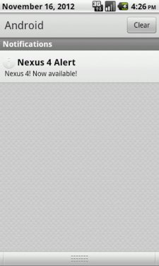 nexus-4-stock-alert-screenshot-android- (2)