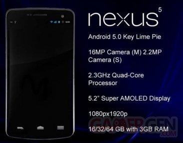 nexus-5-caracteristiques