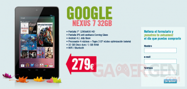 nexus-7-32-go-phone-house-prix